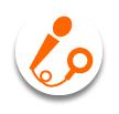 Midomi, moteur de recherche multimédia