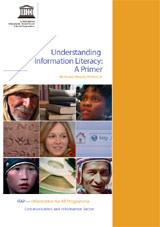 Introduction à la maîtrise de l'information : une explication - Unesco