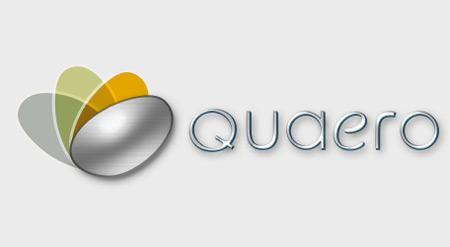 Quaero - moteur de recherche multimedia europeen