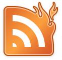 RSS - Veille sur les offres d'emploi et de stage en inteligence economique