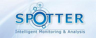 Spotter, analyse du web et du discours sur internet et des discussions dans les médias sociaux