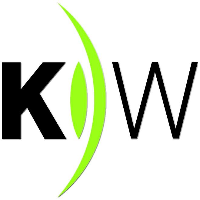 KeyWatch d'iScope, solution de veille stratégique, plateforme de veille et d'intelligence économique