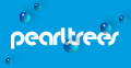 Pearltrees - Logiciel de Mind Mapping