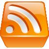 RSS Mix - sélection d'articles en relation avec l'intelligence économique