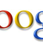 Découvrer et apprenez à utiliser toutes les possibilités offertes par Google et sa constellation