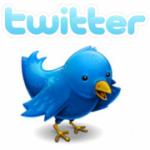 Formez vous aux usages professionnels de Twitter