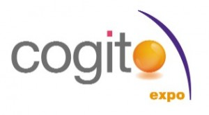 Cogito Expo 2010, l'intelligence économique dans tous ses états en Alsace