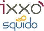 Ixxo et Squido solutions de veille