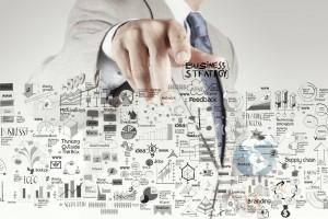 Veille informationnelle et intelligence économique